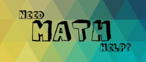 Math-Help-Slider01